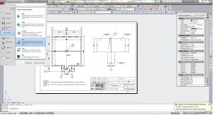 AutoCad DWG to PDF