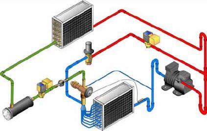 download elektrische antriebe grundlagen mit durchgerechneten übungs
