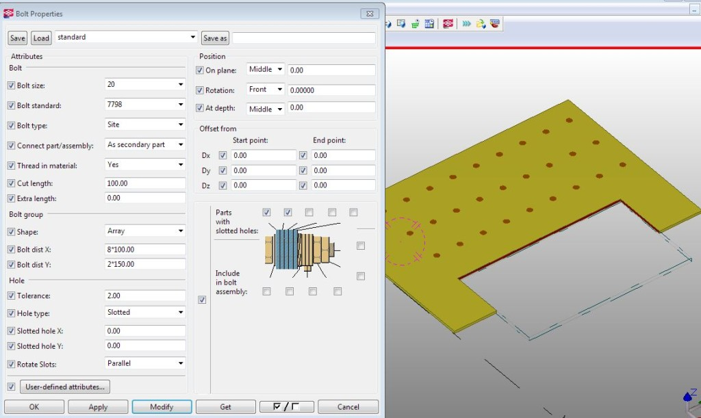tekla-structures-bolts-instead-cuts-to-emulate-holes