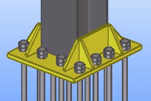 tekla-structures-rigid-column-bases-9